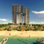 Blu Bayu Beach Condominium 1