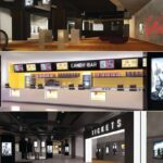 Tanjong Golden Village Cinema