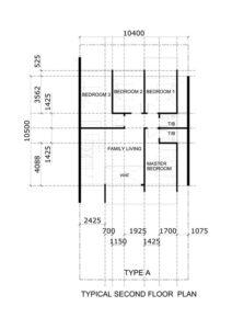 floor-plan-curtin-water-duplex-town-house-2nd-floor-lrg