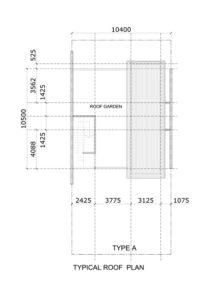 floor-plan-curtin-water-duplex-town-house-roof-plan-lrg