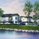 River Villas