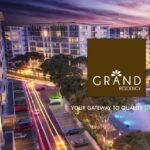 grand-residency condo