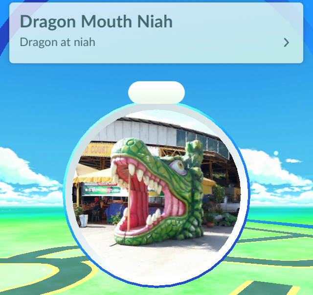 dragon-mouth-niah