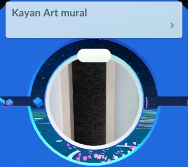 kayan-art-mural