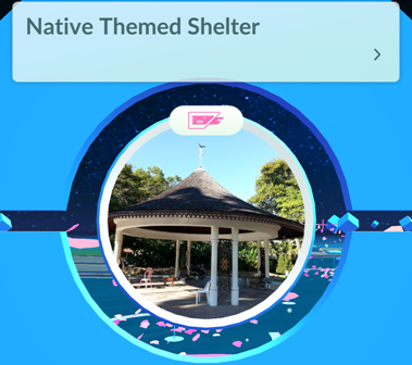 native-themed-shelter