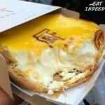 3-pablo-cheesetart