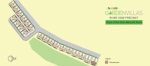 site-plan_-garden-villas